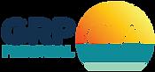 GRP-FinancialCA_Primary-Logo.png