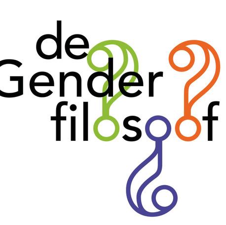 De Genderfilosoof