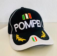 Souvenir fromPompei