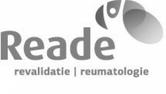 readetwitlogo_edited.png