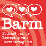 BvB-245 Podcast barm+cover.jpg