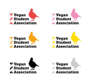 VSA logo's samen.jpg