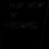 MIZ logo