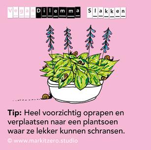 VeganDilemma Slakken.jpg