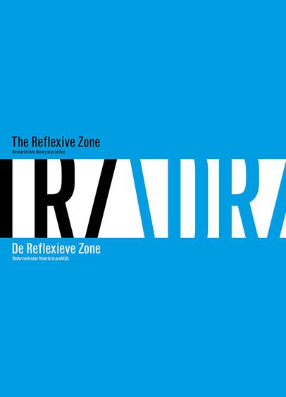The Reflexive Zone
