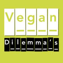Vegan Dilemmas