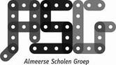 almeersescholengroep_edited.jpg
