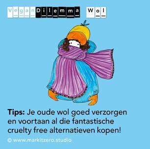 VeganDilemma Wol.jpg