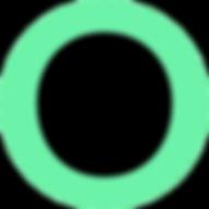 MIZ avatar groen.png