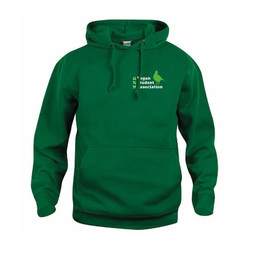 VSA hoodie green.jpg