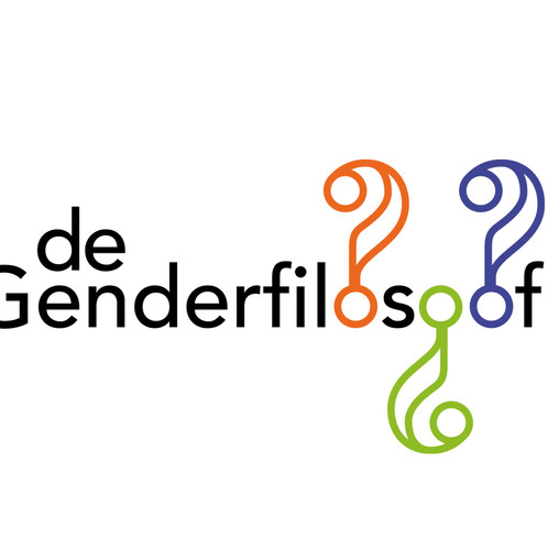 dGndrflsf memes_logo.jpg