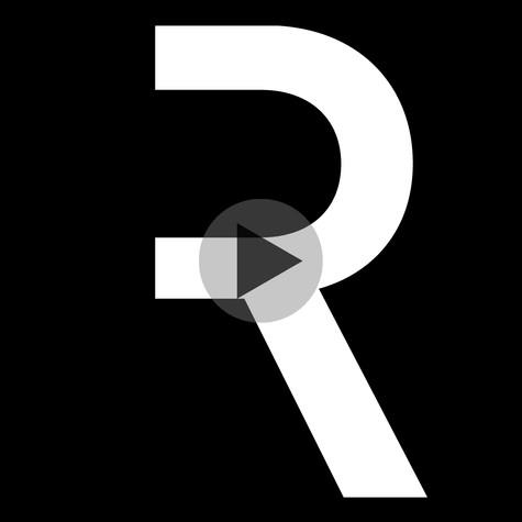 Rooilijn Online animatie