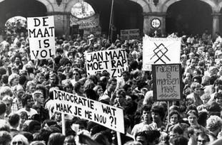 Overzicht_van_een_demonstratie_op_het_bi