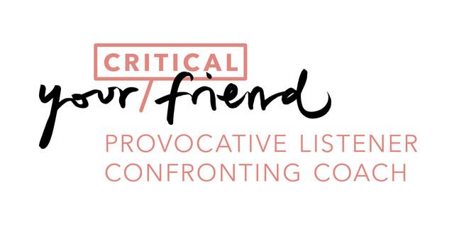 Your Critical Friend.jpg