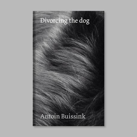 Divorcing the dog