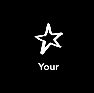 YCF pictogrammen_0003_Laag 1.jpg
