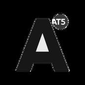 AT5-logo-2-300x300_edited_edited.png