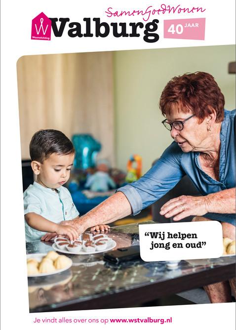 WstValburg Advertentie A5 staand_Wij hel