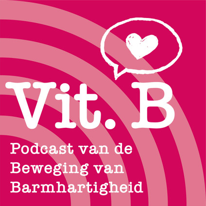BvB-246 Podcast Vit.B+cover.jpg