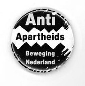 big32-131-1B1-98-african_activist_archiv