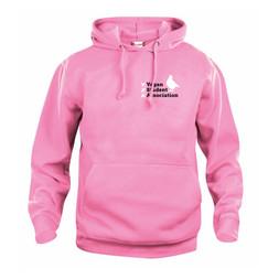 VSA hoodie pink.jpg