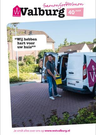 WstValburg Advertentie A5 staand_Wij heb