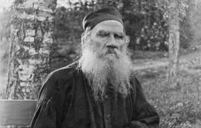 Leo-Tolstoj-in-1897-e1471034510871.jpg