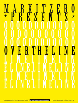 Poster for The evenings