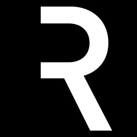 Rooilijn Online