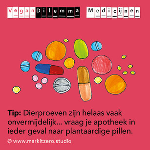 VeganDilemma Medicijnen.jpg
