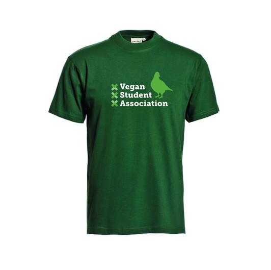 VSA Tshirt green.jpg