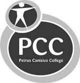 Logo-PCC-klein_edited.jpg