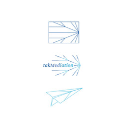Design for a mediator