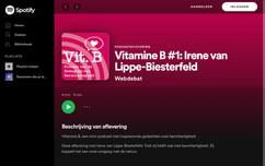 Vit.B #1 Irene.jpg