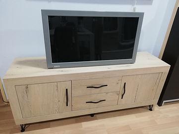 AZOR TV.jpg