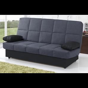 sofa-cama-liso.png
