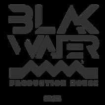 blakwater logo .png
