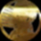 blkshs logo gold.png
