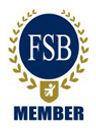 FSB Member Valley Vets
