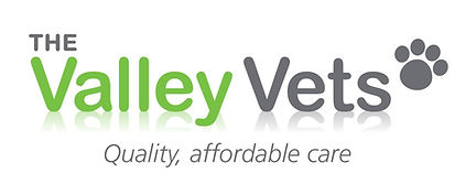 The Valley Vets