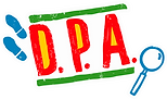 Placa Dpa.png