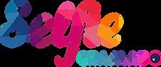 Logo_Selfie png.png