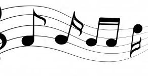 Music to Murder (Mystery) by Claire Weinstein