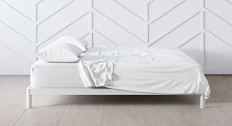 White Sheet Set.jpg