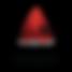 logo-autocad-png-autocad-313.png