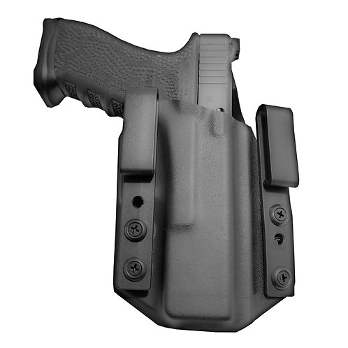 IWB - SPECIAL OPS