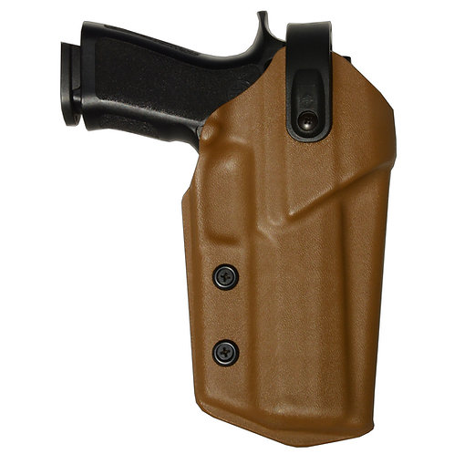 Duty Holster- Color