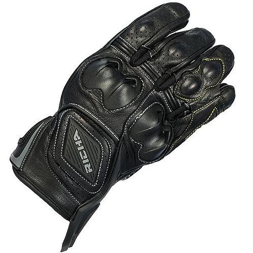 Richa Indy Glove Black