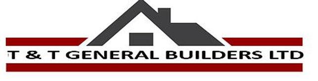 tandt general builders logo.JPG