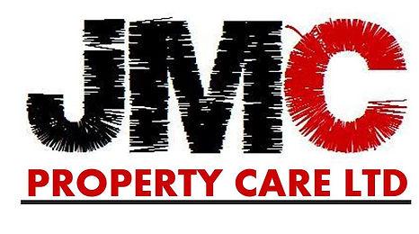 home l belfast l jmc property care ltd